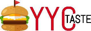 Yyctaste.com